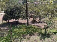 Продается земельный участок в пригороде Батуми. Фото 4