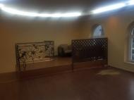 Снять офис в центре Батуми. Аренда коммерческой недвижимости в старом Батуми, Грузия. Фото 3