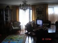 Квартира в Батуми с современным ремонтом и мебелью Фото 7