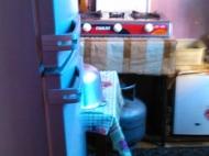 Квартира у моря в Батуми. Возможно использование под офис. Фото 7