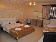 Действующая гостиница на 10 номеров в Батуми Фото 29