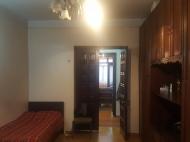 Renovated flat for sale in the centre of Batumi, Georgia. Photo 13