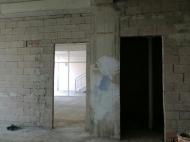 Аренда коммерческой площади в новостройке Батуми, Грузия. Фото 3