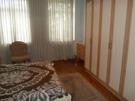Купить квартиру в центре Батуми, Грузия. Фото 6