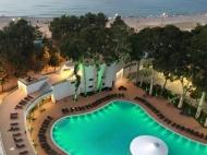 """""""Palm Apartments""""- элитные апартаменты у моря в Батуми, Грузия. Фото 19"""