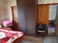 იყიდება სახლი მიწის ნაკვეთთან ერთად. ბათუმი. საქართველო ფოტო 6