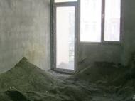 Продается квартира в центре Батуми, в 12-и этажной новостройке. Фото 3