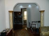 Купить частный дом в Кобулети. Фото 4