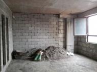 Продаётся квартира в городе Батуми Фото 5