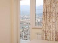 Аренда квартиры в центре Батуми. Аренда апартаментов с видом на море и горы в центре Батуми, Грузия. Фото 28