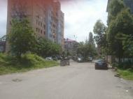 Продается квартира в Батуми с видом на горы и город. Фото 11