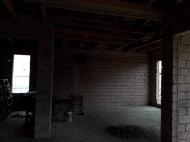 Продаётся дом черный каркас Зугдиди Грузия Фото 4