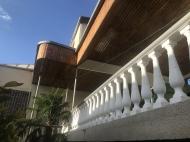 Дом в Тбилиси Фото 6
