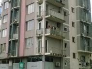 Новостройка в тихом районе Батуми. Квартиры в новостройке Батуми, Грузия. Фото 2