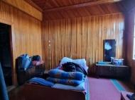 Срочно продается частный дом в Кобулети, Грузия. Фото 3