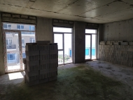 Apartments for sale in Batumi. First line, 35m2 - 74m2, 600 $ / m2 Photo 17