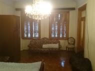 Chastnyj dom v kurortnom rajone Batumi. Kupit dom s uchastkom v Batumi, Gruziya. Photo 1