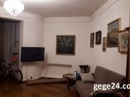 Квартира в аренду в центре Батуми, Грузия. Фото 8