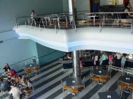 Аренда ресторанно-развлекательного комплекса в центре Батуми. Снять ресторанно-развлекательный комплекс в центре Батуми, Грузия. Фото 10