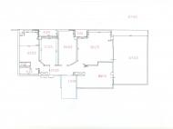 Купить квартиру в старом Батуми в сданной новостройке Фото 2