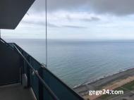 """Апартаменты на берегу моря в гостиничном комплексе """"ORBI Beach Tower"""" Батуми. Купить квартиру с видом на море в ЖК гостиничного типа """"ORBI Beach Tower"""" Батуми, Грузия. Фото 1"""