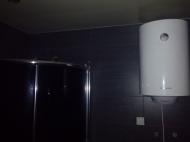 Аренда квартир у моря в новостройке Батуми,Грузия. Снять квартиру у Макдональдса в центре Батуми. Магнолия. Фото 18