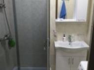 Квартира в новостройке Батуми с современным ремонтом и мебелью. Купить квартиру в новостройке с ремонтом и мебелью в Батуми, Грузия. Фото 6