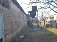 Участок коммерческого назначения в Хелвачаури, Грузия. Фото 1