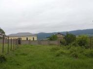 Земельный участок на продажу в Сагурамо, Грузия. Фото 1