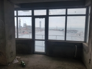 Flat ( Apartment ) to sale of the new high-rise residential complex in Old Batumi, Georgia. Photo 4
