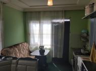 Квартира с ремонтом у моря в Батуми. Купить квартиру у моря в Батуми, Грузия. Фото 2