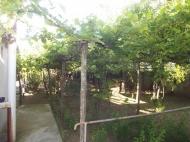 Дом с участком в центре Цхалтубо,Грузия. Лечебный курорт Цхалтубо,Грузия Фото 34