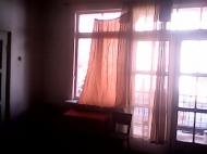 Квартира в старом Батуми Фото 5