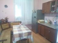 Продается эксклюзивный дом в елитном районе Тбилиси, в Ваке Фото 20