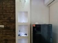 Продается квартира у моря в Батуми. Квартира с ремонтом в Батуми, Грузия. Фото 13