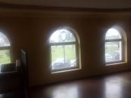 Снять офис в центре Батуми. Аренда коммерческой недвижимости в старом Батуми, Грузия. Фото 9