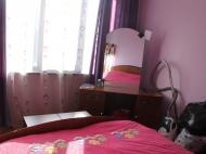 Снять квартиру с современным ремонтом в Батуми на Новом Бульваре Фото 10