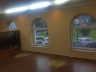 Снять офис в центре Батуми. Аренда коммерческой недвижимости в старом Батуми, Грузия. Фото 4
