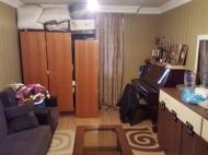Выгодно купить квартиру с ремонтом и мебелью в тихом районе Батуми, Грузия. Фото 4