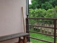 Дом в центре Кобулети. Купить дом в Кобулети. Фото 16