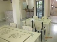 Продается гостиница на 17 номеров  в центре Батуми. Фото 7