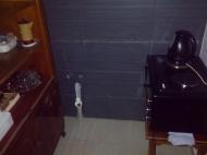Аренда квартир у моря в новостройке Батуми,Грузия. Снять квартиру у Макдональдса в центре Батуми. Магнолия. Фото 11