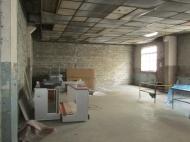 Коммерческая недвижимость в центре Батуми Фото 6