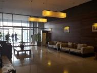 Продаются апартаменты в апарт-отеле ORBI RESIDENCE, в городе Батуми, Грузия. Фото 14