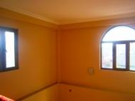 Apartment rental in a resort district of Batumi Photo 2