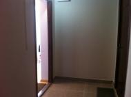 Квартира в Батуми Плаза. Купить квартиру в комплексе Батуми Плаза, Батуми, Грузия. Фото 9