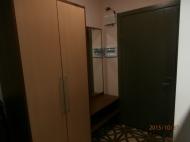 """Апартаменты у моря в ЖК гостиничного типа """"ОРБИ ПЛАЗА"""" Батуми,Грузия. Купить квартиру с ремонтом и мебелью в ЖК гостиничного типа """"ORBI PLAZA"""" Батуми,Грузия.  Вид на море. Фото 6"""
