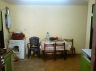 Аренда дома в Батуми Фото 3