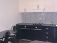 Квартира у моря с ремонтом и мебелью в новостройке Батуми. Квартира с видом на горы в центре Батуми, Грузия. Фото 13