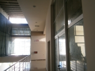 Commercial real estate for sale in the centre of Batumi. Photo 3